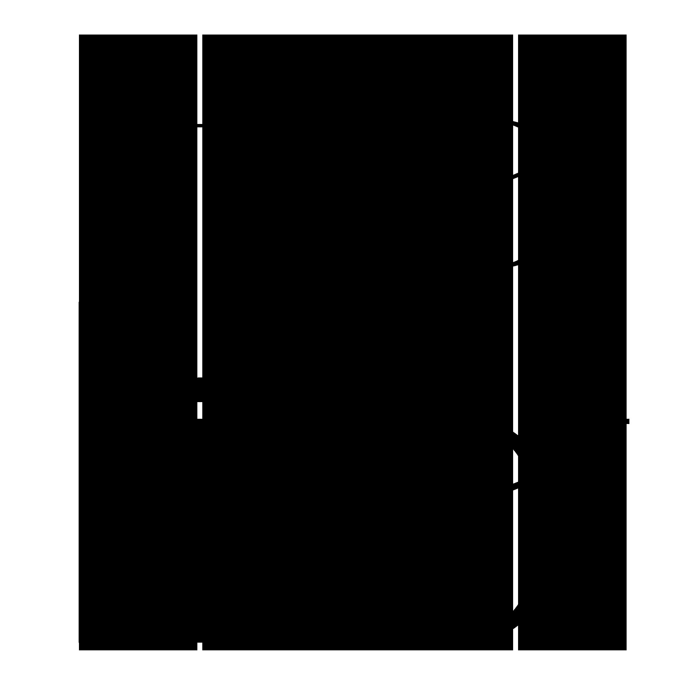 LIL'LET Projektowanie wnętrz Szczecin Logo