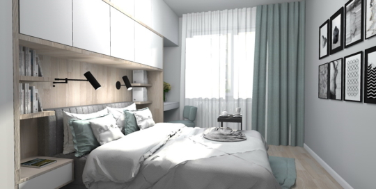 Meble Ikea Atelier Lillet Projektowanie Wnętrz Szczecin